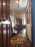 Foto Departamento en Venta en  AGUA DULCE,  Chorrillos  VENTA DE BELLO  DEPARTAMENTO +  1  MINIDEPARTAMENTO EN BAJADA AGUA DULCE - CHORRILLOS