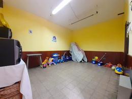 Foto Departamento en Venta en  Moderno,  Rosario  Pedro Lino Funes al 3000