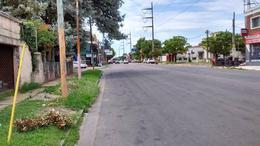 Foto Terreno en Venta en  Quilmes,  Quilmes  Avenida La Plata 560 Quilmes