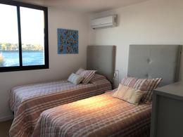 Foto Apartamento en Venta en  Parque Carrasco,  Ciudad de la Costa  Apartamento de 3 dormitorios en venta en Parque Carrasco