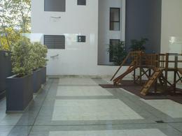 Foto Departamento en Venta en  Almagro ,  Capital Federal  Av Corrientes al 4400 PISO 2 A
