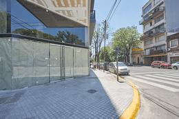 Foto thumbnail Local en Alquiler en  Villa Urquiza ,  Capital Federal  Baunes esq Nahuel Huapi
