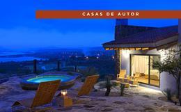 Foto Terreno en Venta en  Rancho o rancheria Corralejo de Abajo,  San Miguel de Allende  la Presa Lote 5