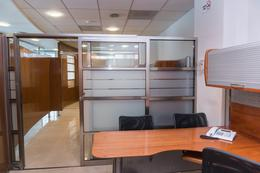 Foto Oficina en Renta en  Supermanzana 15a,  Cancún  Supermanzana 15a