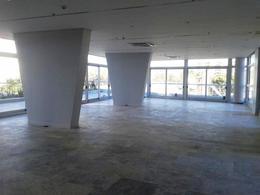 Foto Departamento en Venta en  Olivos-Vias/Rio,  Olivos  Del Libertador, Avda.  al 2400