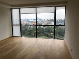 Foto Casa en Renta | Venta en  Lomas de Chapultepec,  Miguel Hidalgo  COFRE DE PEROTE UNIQUE