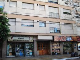 """Foto Departamento en Venta en  Lomas de Zamora Oeste,  Lomas De Zamora  SARMIENTO 5 1º """"C"""""""