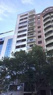 Foto Departamento en Venta en  La Plata ,  G.B.A. Zona Sur  Calle 50  13 y 14