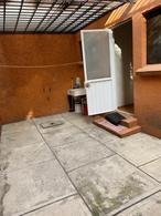 Foto Departamento en Venta en  Condesa,  Cuauhtémoc  Departamento en venta Atlixco 123/ PB