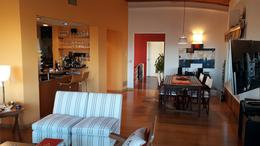 Foto Casa en Venta | Alquiler en  Isla Santa Monica,  Countries/B.Cerrado  Isla Santa Monica