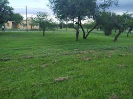 Foto Terreno en Venta en  Mendiolaza,  Colon  San Alfonso del Talar