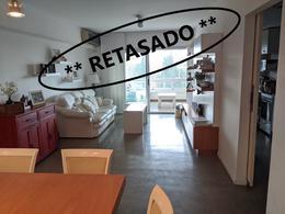Foto Departamento en Venta en  Nuñez ,  Capital Federal  Av del libertador al 8400 - 5