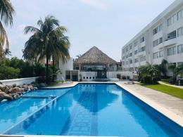 Foto Departamento en Venta en  Boca del Río ,  Veracruz  Calle Almendros 112