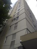 Foto Departamento en Venta en  Balvanera ,  Capital Federal  RIVADAVIA 2982