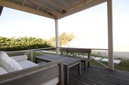 Foto thumbnail Casa en Alquiler temporario en  Club del mar,  José Ignacio  Club del mar