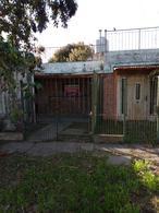 Foto Casa en Venta en  Berazategui,  Berazategui  Calle 30 N° 4597 e/145 y 146