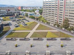 Foto Edificio Comercial en Renta en  Centro,  Cuauhtémoc  RENTA DE EDIFICIO JUANA DE ARCO  EN CUAUHTÈMOC CDMX