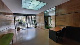 Foto Departamento en Venta en  Microcentro,  Centro (Capital Federal)  Lavalle 376 1ºB