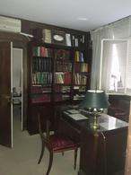 Foto Departamento en Venta en  Recoleta ,  Capital Federal  VICENTE LOPEZ al 1800