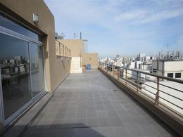 Foto Departamento en Venta en  Centro (Capital Federal) ,  Capital Federal  Diagonal Pte. Julio A. Roca al 700 departamento  202