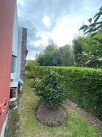 Foto Casa en Alquiler en  Cumbayá,  Quito  CUMBAYA, LA PRIMAVERA,URBANIZACION DE LUJO,  RENTA HERMOSA CASA AMOBLADA