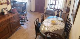 Foto PH en Venta en  Villa Luro ,  Capital Federal  Albariño al 700