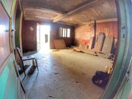 Foto Casa en Venta en  Tapiales,  La Matanza  Curapaligüe al 1300