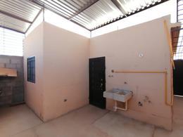 Foto Casa en Venta en  Hermosillo ,  Sonora  CASA EN VENTA EN PRIVADAS DEL REY AL NORTE DE HERMOSILLO