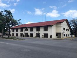 Foto Edificio Comercial en Venta en  San Pedro Sula,  San Pedro Sula  Edificio Comercial EN VENTA! Zona de alto tráfico SPS!