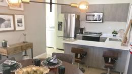 Foto Departamento en Venta en  Tijuana,  Tijuana  Vendemos Preciosos Departamentos Nuevos de Lujo en Otay