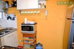 Foto Departamento en Venta en  Coghlan ,  Capital Federal  Nuñez 3542 PB A