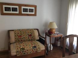 Foto Departamento en Alquiler | Alquiler temporario en  Recoleta ,  Capital Federal  Pacheco de Melo 2400