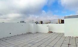 Foto Departamento en Venta en  Saavedra ,  Capital Federal  Paroissien 3700 depto 401 C11