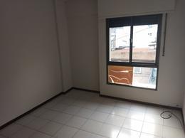 Foto Departamento en Venta | Alquiler en  Capital ,  Tucumán  San Juan al 100