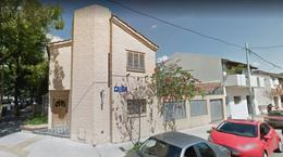 Foto Casa en Venta en  Villa Pueyrredon ,  Capital Federal  Bazurco al 3200