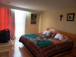 Foto Casa en Venta en  Lomas de Tecamachalco,  Huixquilucan  VENTA CASA EN LOMAS DE TECAMACHALCO HUIXQUILUCAN EDOMEX.