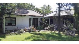 Foto Casa en Venta en  Barrio Parque Leloir,  Ituzaingo  De la Retranca al 800