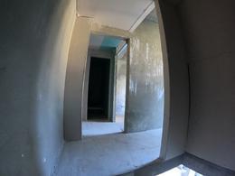 Foto Departamento en Venta en  Esc.-Centro,  Belen De Escobar  Cesar Díaz 343, Unidad Funcional 2. CON COCHERA INCLUIDA