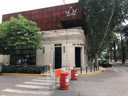 Foto Local en Alquiler en  Rosario,  Rosario  Bv Oroño 102/112 Bis