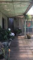 Foto Casa en Alquiler en  Punta Piedras,  Manantiales  Punta Piedras
