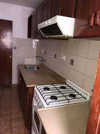 Foto Departamento en Alquiler en  Centro,  Rio Cuarto  Av. Italia al 1300