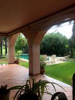 Foto thumbnail Casa en Venta en  Jockey Club,  Cordoba  CELSO BARRIOS al 1500