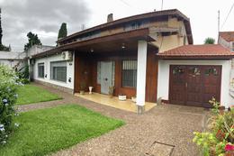 Foto Casa en Venta en  Monte Grande,  Esteban Echeverria  Vicente Lopez al 1600