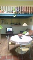 Foto Casa en Venta en  La Plata ,  G.B.A. Zona Sur  47 entre 17 y 18