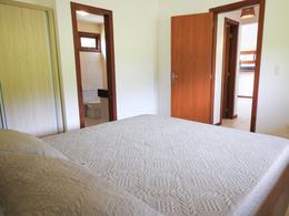 Foto Casa en Venta en  Tibau do Sul ,  Rio Grande do Norte  BRASIL PIPA - HERMOSA CASA CON PISCINA EN CONDOMINIO DE ALTO NIVEL A METROS DE LA PLAYA