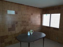 Foto Casa en Venta en  Bachigualato,  Culiacán  CASA SECTOR AEROPUERTO