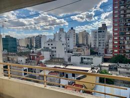 Foto Departamento en Alquiler en  San Telmo ,  Capital Federal  Lima al 1100