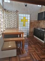 Foto Casa en Renta en  Xalapa ,  Veracruz  Casa pequeña en