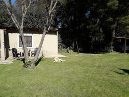 Foto Casa en Venta en  Del Viso,  Pilar  Doctor Arata al 2700