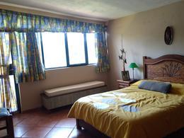 Foto Casa en Venta en  Tenancingo de Degollado,  Tenancingo  Casa Venta  En Tenancingo de Degollado en Teotla, Estado de México,  Alberca, Terraza,  Amplio Jardín, 6 Recámaras